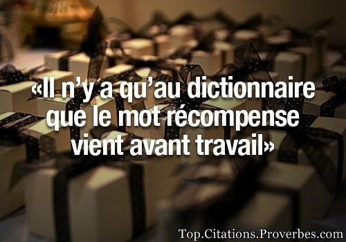 citation travail archives page 2 sur 4 top citations proverbes. Black Bedroom Furniture Sets. Home Design Ideas