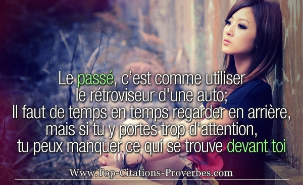 0036_citations-filles