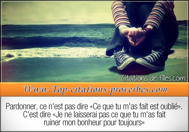 0056_citations-filles