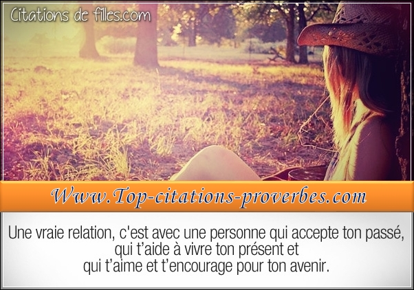 0113_citations-filles