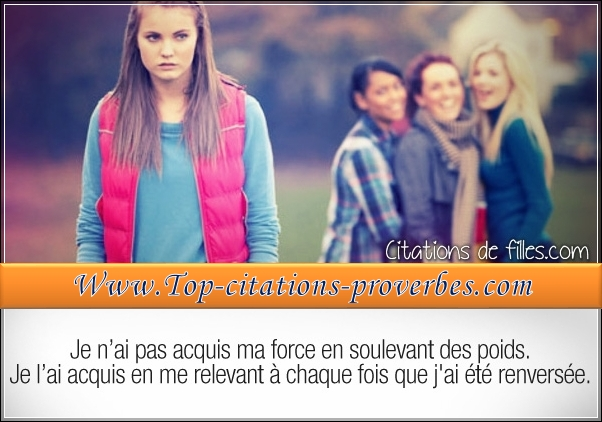 0122_citations-filles
