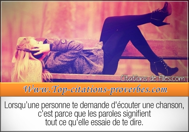 0150_citations-filles