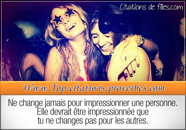 0152_citations-filles