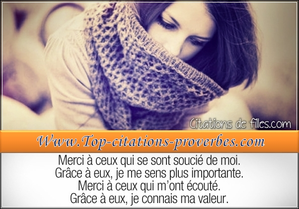 0243_citations-filles