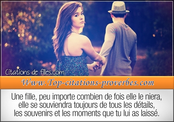 0283_citations-filles