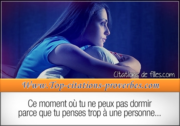 0284_citations-filles