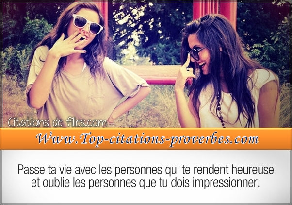 0344_citations-filles