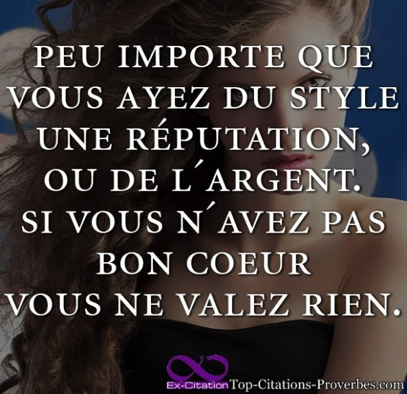 citation vie de couple difficile archives top citations proverbes. Black Bedroom Furniture Sets. Home Design Ideas