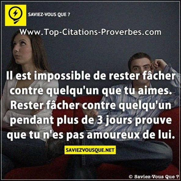 amour impossible archives top citations proverbes. Black Bedroom Furniture Sets. Home Design Ideas