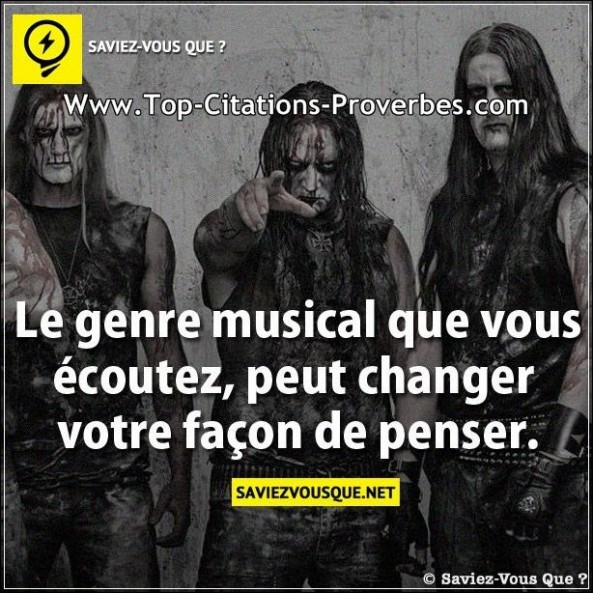 Citation pens e archives page 4 sur 11 top citations for Changer votre fenetre cas par cas