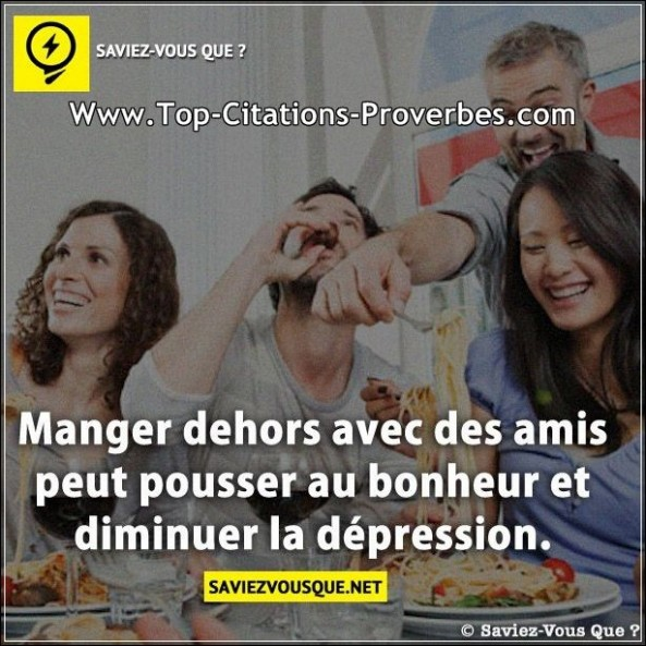 Citation amis archives page 9 sur 20 top citations for Que manger entre amis