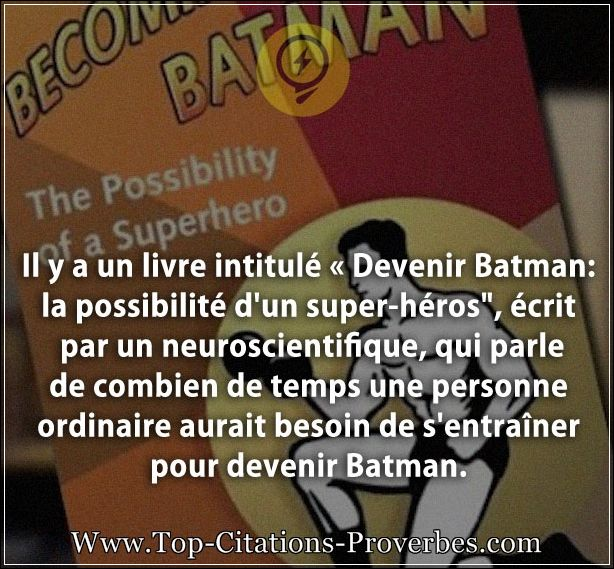 citation_besoin__Il_y_a_un_livre_intitule__Devenir_Batman_la_possibilite_dun_super-heros_ecrit_0628