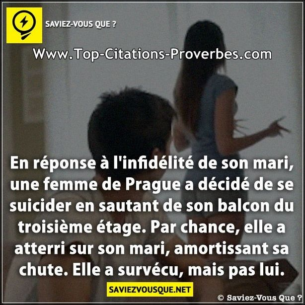 citation_chance__En_reponse_a_linfidelite_de_son_mari_une_femme_de_Prague_a_decide_de_se_suicider_02268