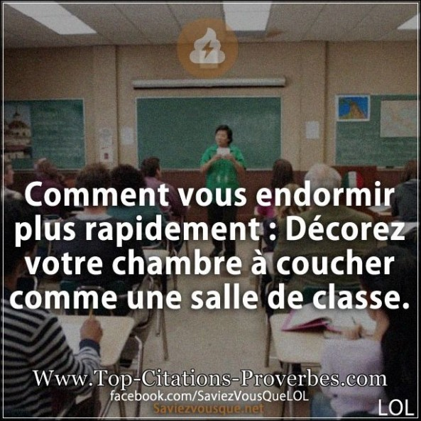 blagues et humour archives page 86 sur 142 top citations proverbes. Black Bedroom Furniture Sets. Home Design Ideas