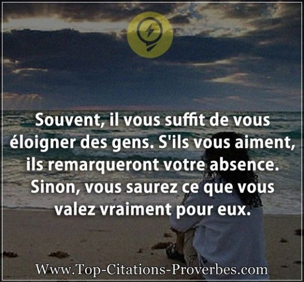citation remarque archives page 2 sur 3 top citations proverbes. Black Bedroom Furniture Sets. Home Design Ideas