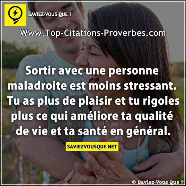 Citation stress archives top citations proverbes for Tu est le miroir de ma vie