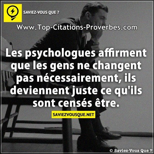 Citation rencontres - 67 citations et proverbes sur rencontres