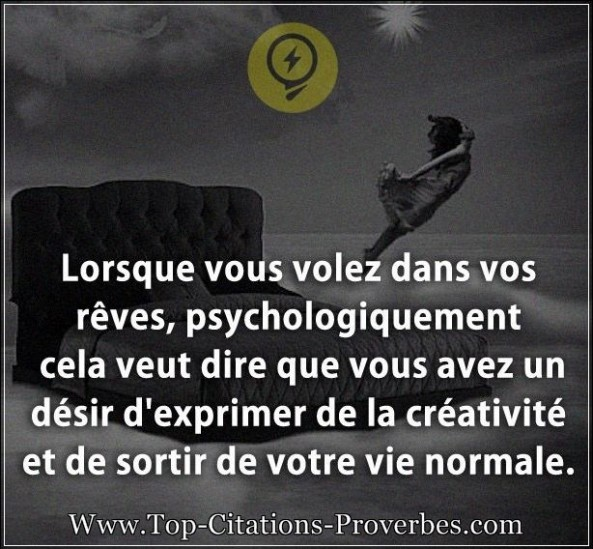 Citation mal archives page 14 de 26 top citations proverbes - Que veut dire viager occupe ...