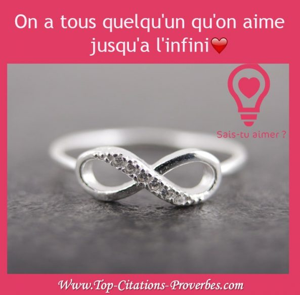 proverbe amour, citation amour facebook …