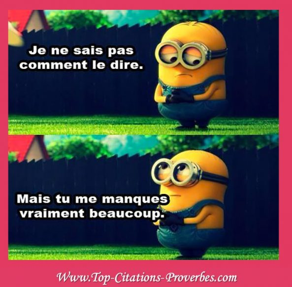 phrase romantique facebook, citation blog amour …