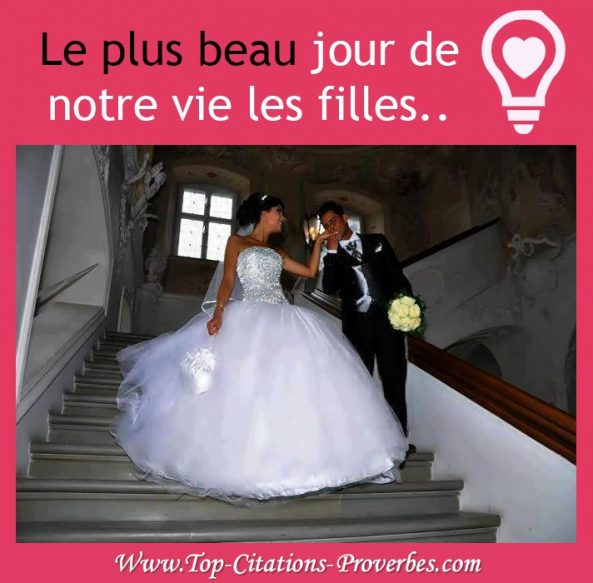 phrase amour, expressions romantiques …