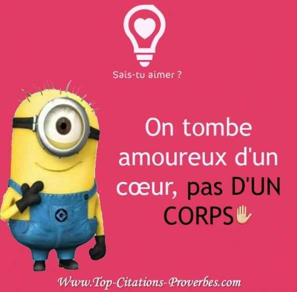 phrase amour facebook, citation blog amour …