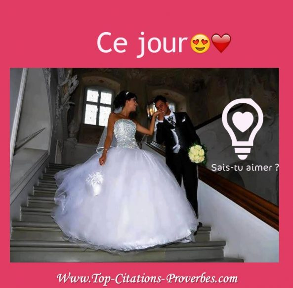 citation blog amour, belle phrase romantique …