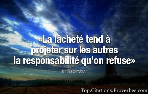 Projeter Archives Top Citations Proverbes