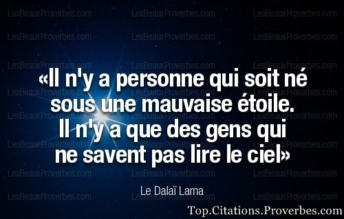 Citation Gens Archives Page 6 Sur 54 Top Citations Proverbes