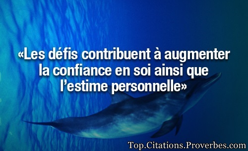 citation de confiance en soi pdf