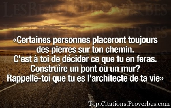 citation chemin archives page 2 sur 6 top citations proverbes. Black Bedroom Furniture Sets. Home Design Ideas