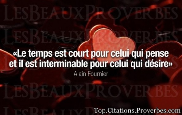 Citation Desir Archives Page 2 Sur 4 Top Citations Proverbes
