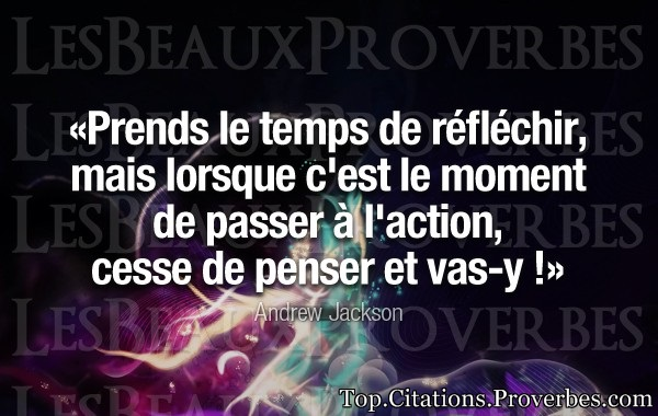 Citation Luther Standing Bear Prendre Le Temps De