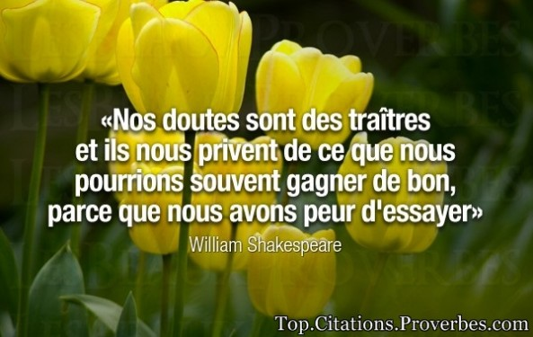 Citation shakespeare amour - Shakespeare citation amour ...
