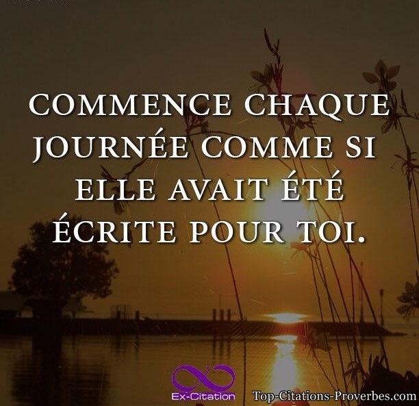 Citation Bonheur Amour Citation Du Courage Et De L Espoir