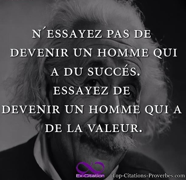 Citation Triste Courte