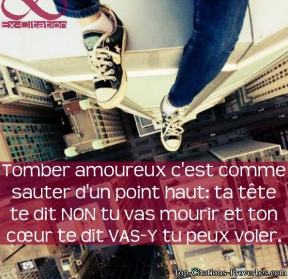citation courte sur l 39 amour archives page 4 sur 7 top citations proverbes. Black Bedroom Furniture Sets. Home Design Ideas
