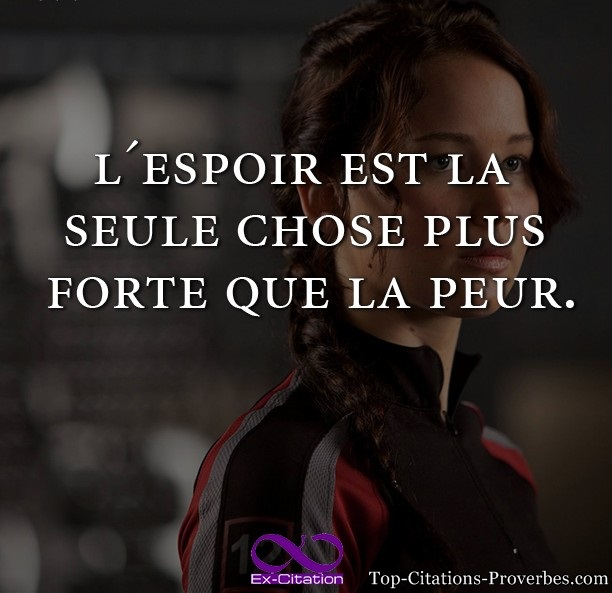 citation courte sur l'amour , citation d'amour triste facebook..._722 ...