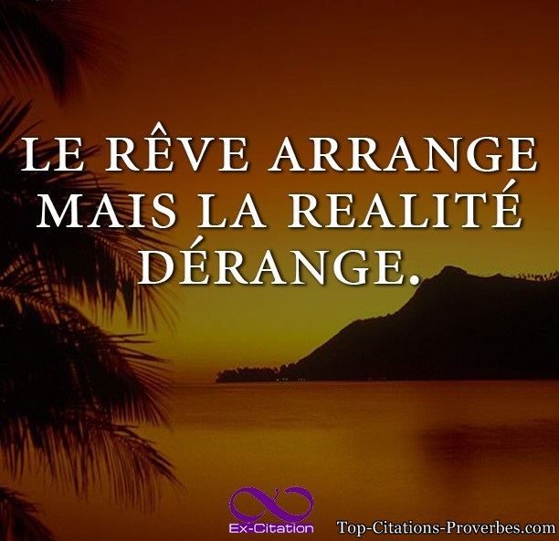 Citation Damour Impossible Triste Citation Du Courage Et