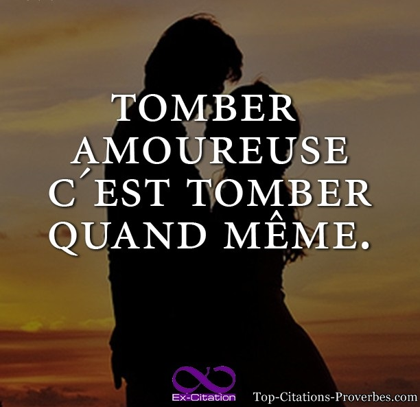 Citation D Amour Impossible Triste Citation Vie De Couple