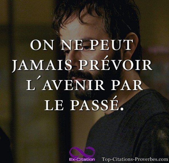 citation d'amour impossible triste , citation vie film et autres…