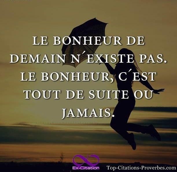 Citation D Amour Triste Facebook Citation Tristesse Manque Et