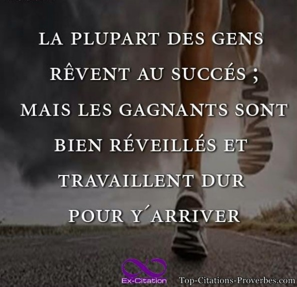 Ex Citations Collection De Plus Belles Citations Et Proverbes