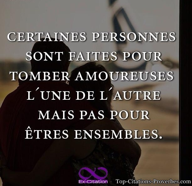 une citation 11 seourpicz les beaux proverbes proverbes citations et ...