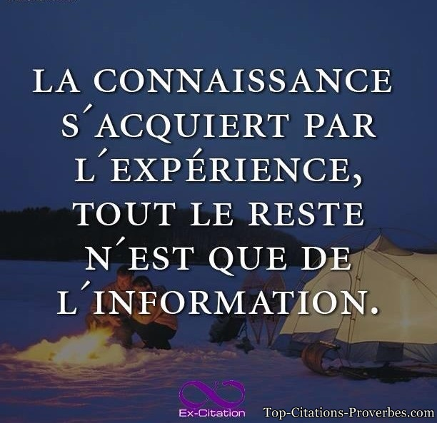 Image Result For Proverbe Amour Triste