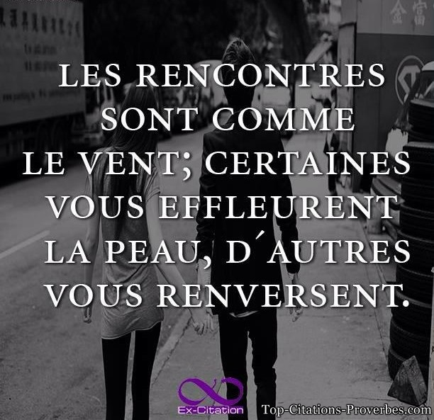 Citation D Amour Triste Swag Citation Vie De Couple Difficile Et