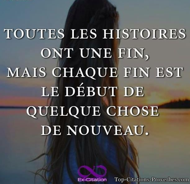 Citation Deception Amoureuse Citation Damour Triste