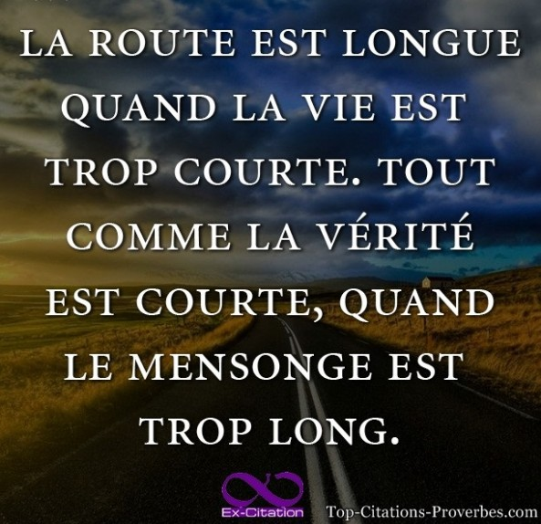 citation du bonheur de vivre archives top citations proverbes. Black Bedroom Furniture Sets. Home Design Ideas