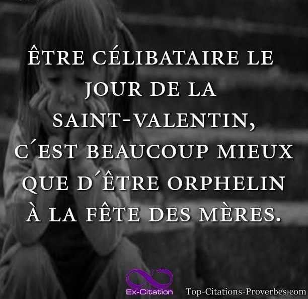 citation sur la tristesse