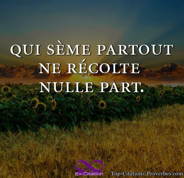 Citation Tristesse Solitude Citation Amitie Meilleure Amie Et